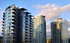 condo buying guide buying a resale condo here u0027s what you need to know reco website