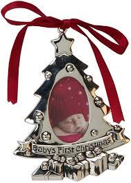 personalised christmas baubles xmas tree decorations u0026 ornaments