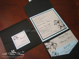 Wedding Invitations Under 1 Wedding Invitations Under 2 Unique Wedding