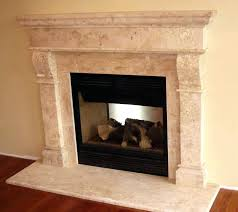 travertine fireplace hearth marble fireplace mantle hearth and shelf artisan travertine tiles for fireplace hearth travertine fireplace
