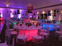 outdoor table ls battery operated 56 best lights under the table images on pinterest weddings ideas