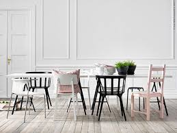 Dining Room Ikea 447 Best Ikea Table Images On Pinterest Ikea Table Dining Rooms