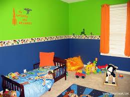 85 best nico u0027s room themes images on pinterest