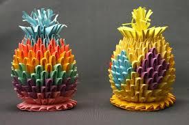 folding paper crafts craftshady craftshady