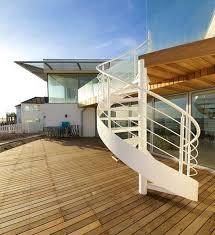modern beach house floor architectural floor plans small modern