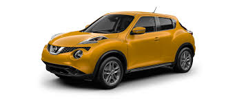 peugeot car price philippines juke nissan philippines