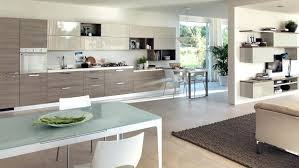 Repair Melamine Kitchen Cabinets Kitchen Cabinets White Painting Formica Laminate Doors U2013 Stadt Calw