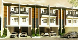 3 bedroom house lot for sale in capitol site