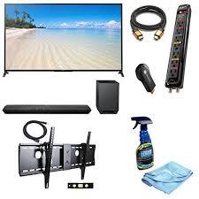best black friday internet browser tv deals 44 best smart tvs images on pinterest black friday specials