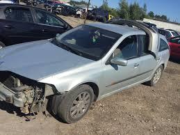 renault car 1980 p8200002604a 21654119 5 ns3067164 8 ekranelis renault laguna 2001