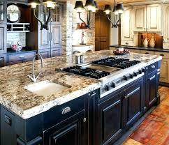 kitchen island sinks impressive kitchen island with sink for sale kitchen kitchen