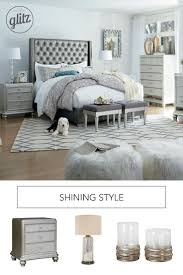 Ashley Greensburg Bedroom Set Top 25 Best Coralayne Bedroom Set Ideas On Pinterest Silver