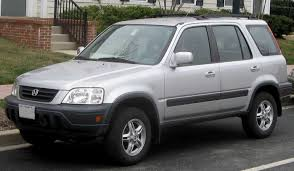 honda crv honda cr v history photos on better parts ltd