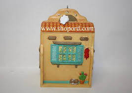 hallmark 2003 feliz navidad ornament qxg8689