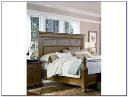 Paula Deen Living Room Furniture - paula deen bedroom furniture bedroom mens bedroom furniture cabin