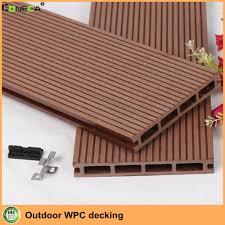 Waterproof Deck Flooring Options by Teak Wood Decking For Boat Teak Wood Decking For Boat Suppliers
