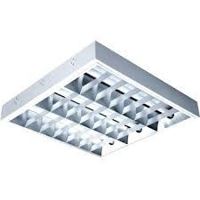 Led Ceiling Light Panels Fantastic Led Light Panels Grid Led Light Panel Led Concealed