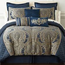 Jcpenney Comforters And Bedding Comforter Sets Comforters U0026 Bedding Sets For Bed U0026 Bath Jcpenney