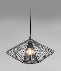 kare design leuchten 66 best kare images on chandeliers ideas and product