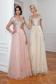 robe de chambre femme pas cher bien robe de chambre femme pas cher 6 top robes fabricant