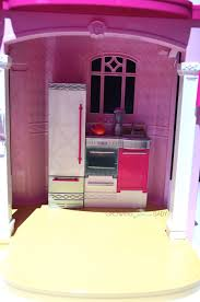 barbie 2015 dream house kitchen growing your baby