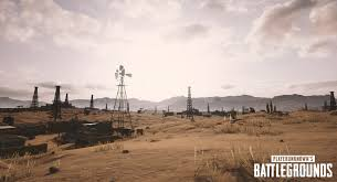 pubg desert map check out 5 new exclusive pubg desert map screenshots geforce