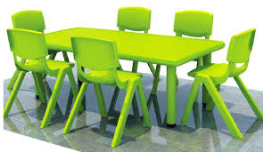 Used Round Tables And Chairs For Sale Used Furniture Auction Preschool Furniture Wholesale
