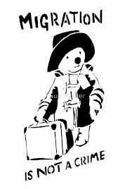 auto entrepreneur chambre de commerce chambre de commerce auto entrepreneur mifration is not a crime