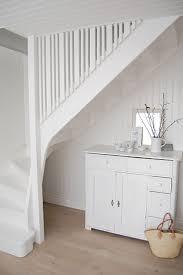 google home decor trappräcke sekelskifte sök på google home decor neutral rooms