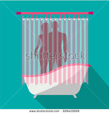 Transparent Bathtub Bathtub Silhouette Stock Images Royalty Free Images U0026 Vectors