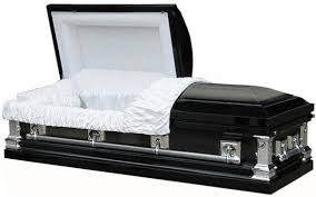how much is a casket premium steel caskets colliers affordable caskets