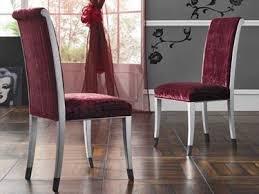 sedie classiche per sala da pranzo stunning sedie per sala da pranzo prezzi photos idee arredamento