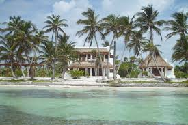 how and where to vacation in mahahual costa maya tales from mahahual