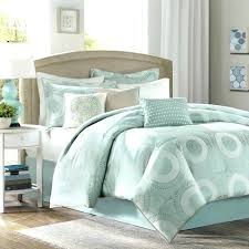 duvet covers charming mint green duvet cover for bedding ideas