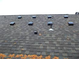 how to install roof ventilation image titled install a roof vent