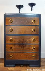 deco shabby chic door handles modern shabby chic cabinet pulls 78 shabby chic
