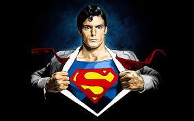 imagenes animadas de justicia gratis envío gratis custom superman de dibujos animados decoración del