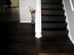 wood flooring best 25 white wood floors ideas on