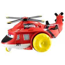disney planes fire rescue hydro wheels blade vehicle 2 800x800 jpg