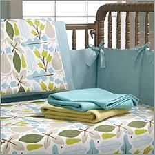 Nature Themed Crib Bedding Nature Themed Nursery Bedding Thenurseries