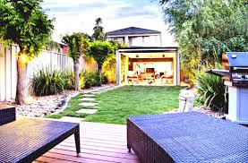 garden arrangement ideas seating area with outdoor garden ideas
