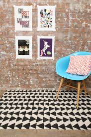 Black And Pink Rugs 44 Best Teppiche Images On Pinterest Carpets For The Home And