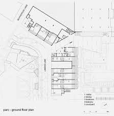 Parc Imperial Floor Plan Parc Emerald Park Stage 3 Stanisic Architects
