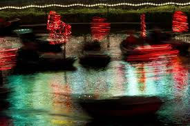 christmas lights bus tours in brisbane 2016 u2022 brisbane kids