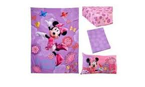 Sofia The First Toddler Bedding Kids Bedding Deals U0026 Coupons Groupon