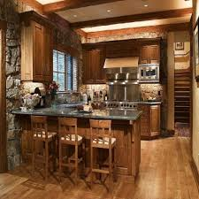 rustic kitchen ideas pictures small rustic kitchen ideas ideas all design kitchen rustic kitchen