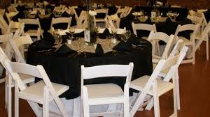 cheap party rentals excellent king party rentals linens within tablecloth rentals