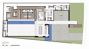 contemporary house plans free 50 inspirational small contemporary house plans free modern sri