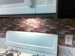 kitchen backsplash stick on tiles kitchen backsplash peel and stick and self 31 kitchen backsplash