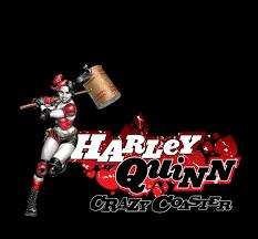 Six Flags Discovery Kingdom Discounts Sfdk 2018 Harley Quinn Crazy Coaster Skyline Skywarp Theme